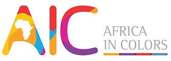Africa In Colors2.jpg