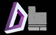 3AM_Logo_HQ-01.png