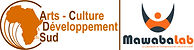 logo_ACD-Sud MawabaLab.jpg