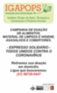 EXPRESSO-SOLIDÁRIO-6.jpg