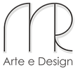 logo MR ARTE E DESIGN 2.png