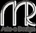 logo MR ARTE E DESIGN 2.png