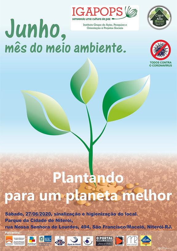 MEIO AMBIENTE-2020-B.jpg