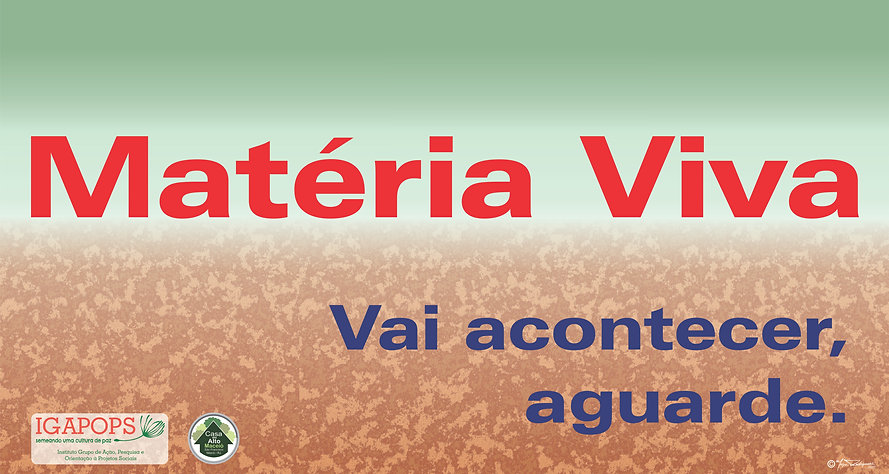 MATÉRIA-VIVA-1---2020.jpg