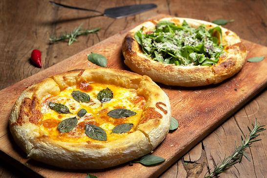 pizza, Pousada Das Berghaus 21_53.jpg