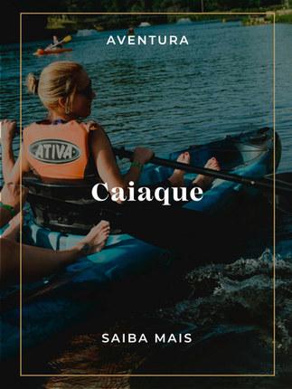 Kayak Hotel Fazenda Dona Carolina.jpg