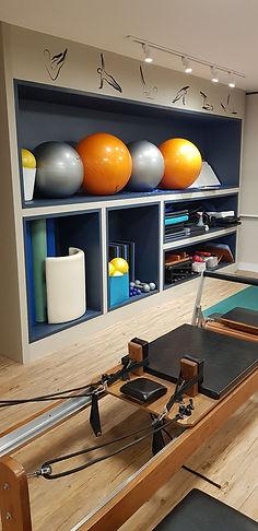 Pilates Academia 21_17.jpg