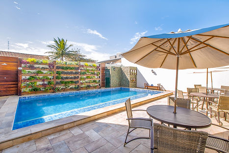 piscina, Hotel do Cajueiro 2021_079.jpg