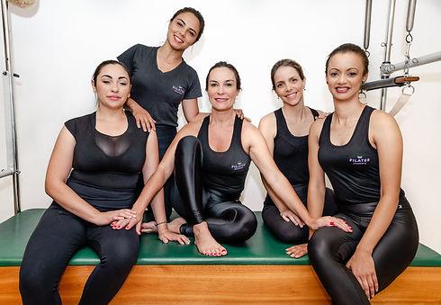 modelos, Pilates Academia 21_03 (1).jpg