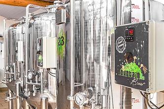 cervejaria, Pousada Das Berghaus 21_95.j