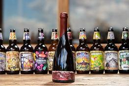 cervejas, Pousada Das Berghaus 21_54.jpg