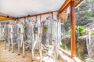 cervejaria, Pousada Das Berghaus 21_94.j