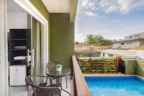 quarto 2, Hotel do Cajueiro 2021_270.jpg