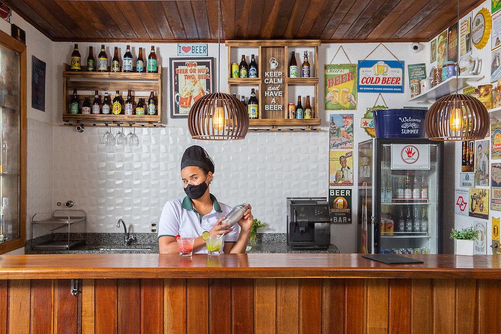bar, piscina, Hotel do Cajueiro 2021_139.jpg