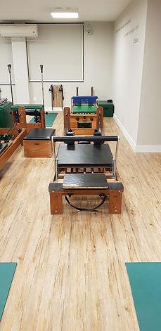 Pilates Academia 21_18.jpg