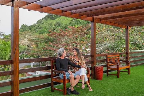 solarium, hospedes, area externa, Hotel do Cajueiro 2021_255.jpg