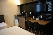Liiv Rooms, Costeira 2020_22.jpeg