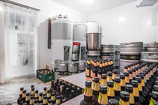 cervejaria, Pousada Das Berghaus 21_00.j