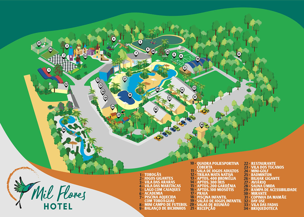 Mapa Hotel Mil Flores 21x15cm@3x.jpg