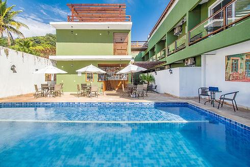 piscina, Hotel do Cajueiro 2021_082.jpg