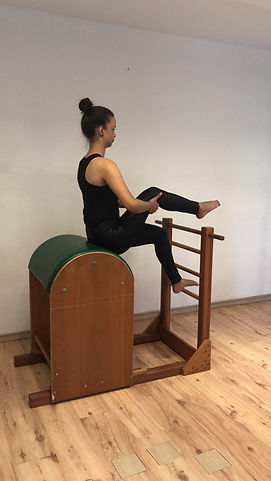 modelos, Pilates Academia 21_60.jpg