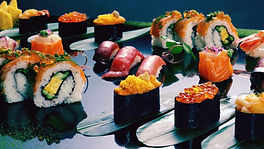 sushi-roll-images-4395598_1920.jpg