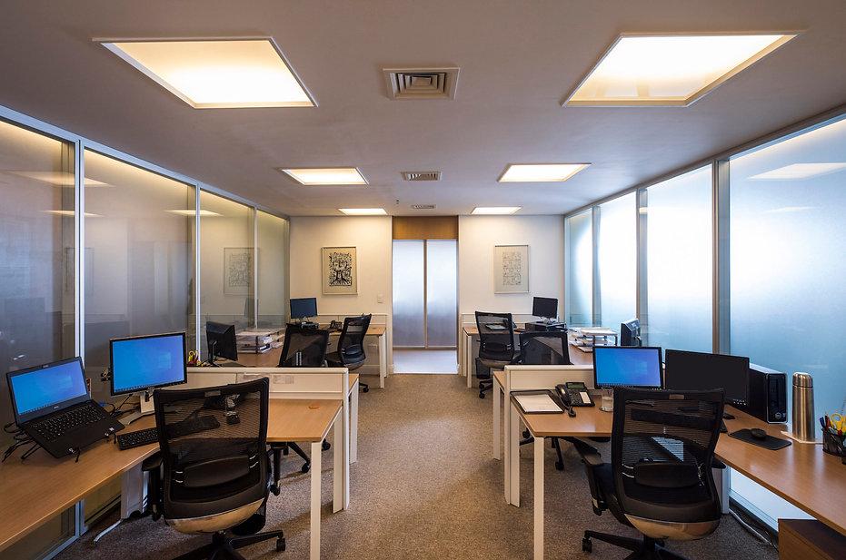 NPM escritório.jpg