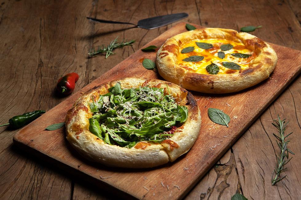 pizza, Pousada Das Berghaus 21_49.jpg