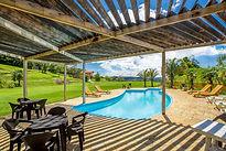 piscina, Pousada Das Berghaus 21_03.jpg