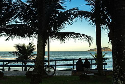 praia, Hotel do Cajueiro 2021_163.jpg