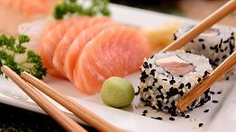 sushi-2856545_1920.jpg