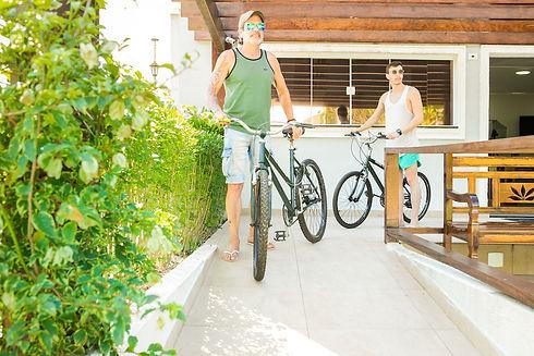 bicicletas, hospedes, Hotel do Cajueiro 2021_072.jpg