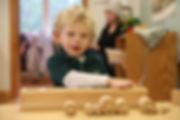 181114_classroom_085.jpg