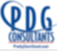 PDG Consultants. Microsoft Certified Partners.