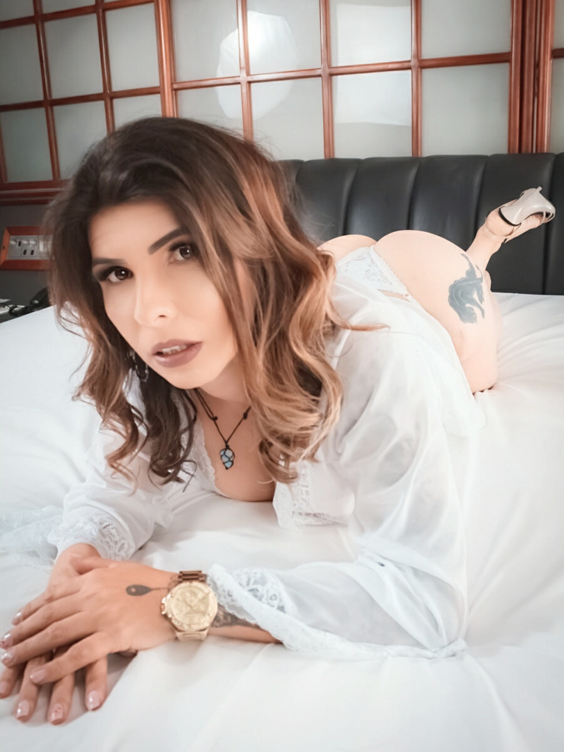 BeautyPlus_20200730220039901_save.jpg