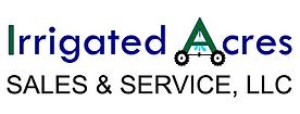 IA FB Logo.png