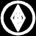 Logo for Alchemy Bakery