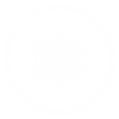 Logo for Sacred Geometry