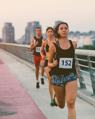 Events in Miami, Miami Marathon, running, health, Miami Vibes Magazine, 2021