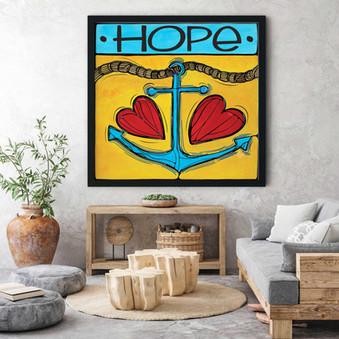 Hope_Floating_Decor.jpg