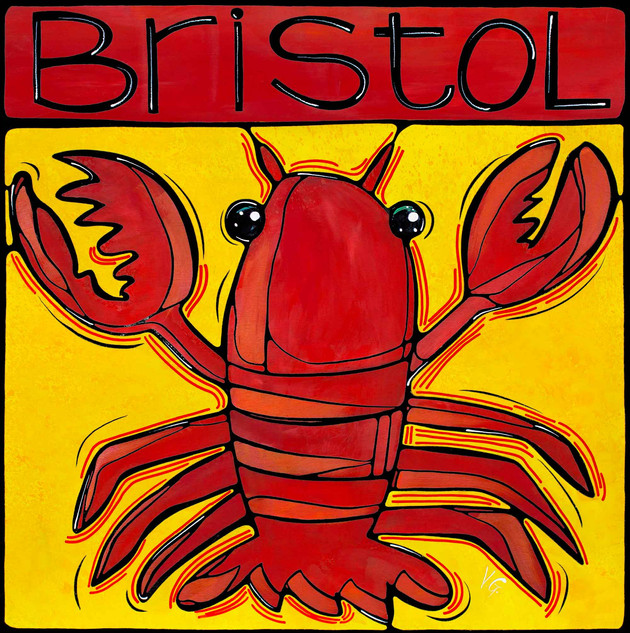 BRISTOL6_WEB.jpg