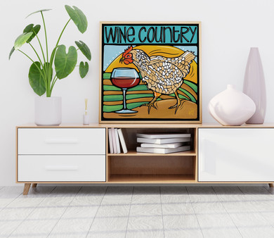 WineCountry_decor1.jpg