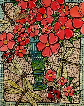 etsy_redflowers.jpg