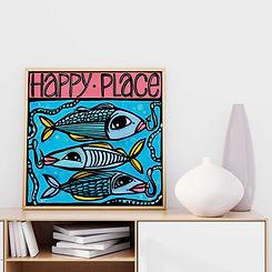 HappyPlace_Frame1.jpg