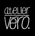 logo_AtelierVero_round.png