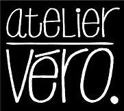 logo AtelierVero