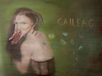 CAILEAG2
