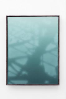 Shadow Canvas #39