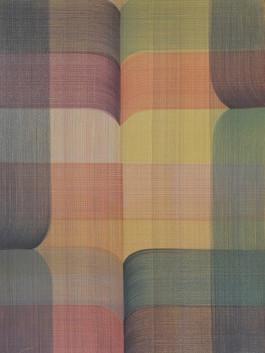 Untitled (Blanket), 2020