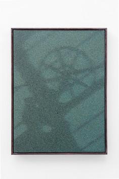 Shadow Canvas #44